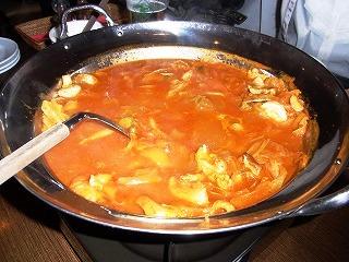 TomatoNabe.jpg