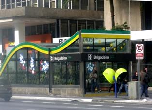 brigadeiro-metro.jpg