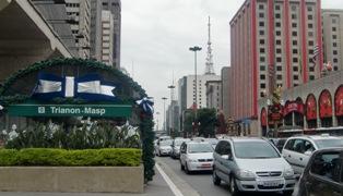 paulista1.jpg