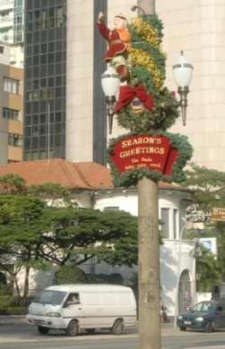 paulista4.jpg