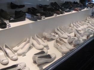 sapatos1.jpg