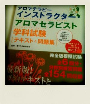 IMG_0585_convert_20091130132223.jpg