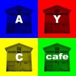 A.Y.C