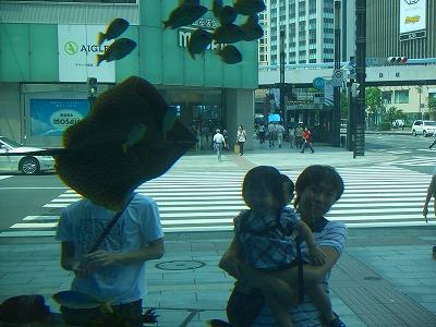 2008_0817お盆富山0005