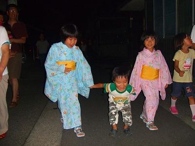 2008_0817お盆富山0006