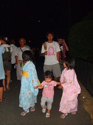 2008_0817お盆富山0012