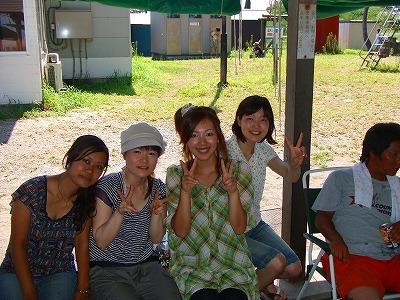 2008_0817お盆富山0026