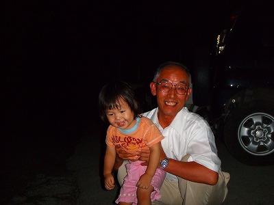 2008_0817お盆富山0032