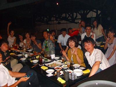 2008_0817お盆富山0045