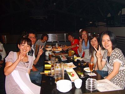 2008_0817お盆富山0044