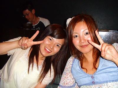 2008_0817お盆富山0049