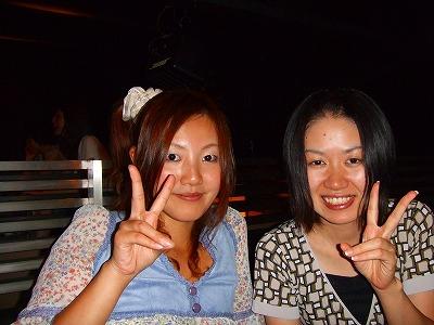 2008_0817お盆富山0050
