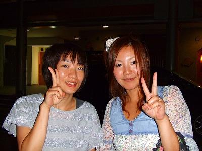 2008_0817お盆富山0051
