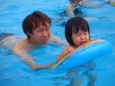 2008_0817お盆富山0052