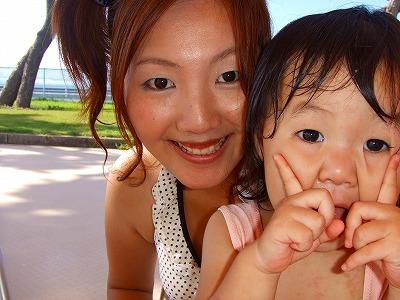 2008_0817お盆富山0057