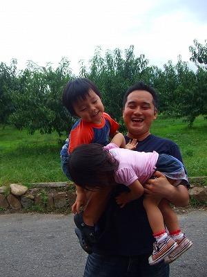 2008_0921ぶどう狩り0179