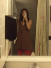dress sweatpants