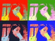 crazy 4