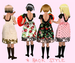 backstyle.jpg