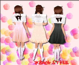 backstyle_dr_princess.jpg