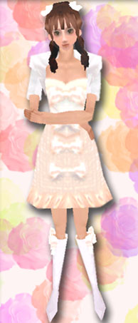 princess1.jpg
