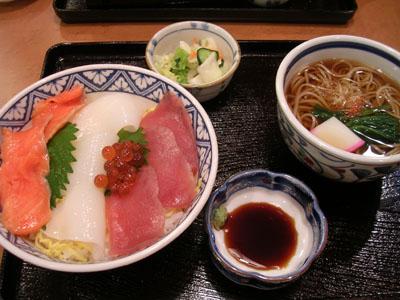080811鶴岡、酒田 (77)