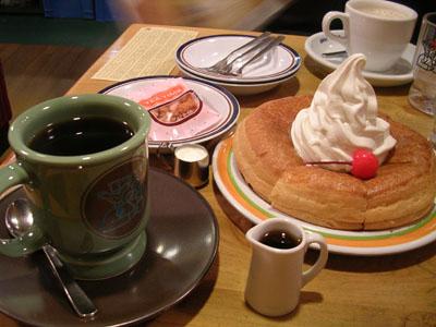090103コメダ珈琲店 (3)