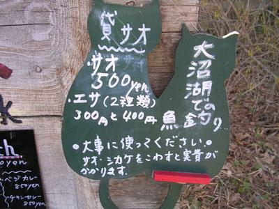 0904011大沼湖桜はつぼみ 017
