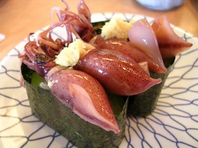 090502丸寿司 (3)