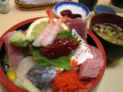 090502美たか寿司 (1)