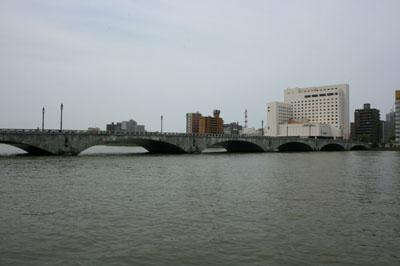 090503信濃川沿い (16)