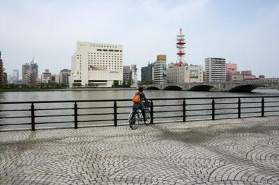 090503信濃川沿い (5)