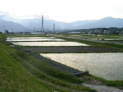 090523VT250木曽~長谷ツーリング 013