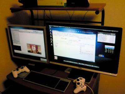 PC-PC_convert_20090203224925.jpg