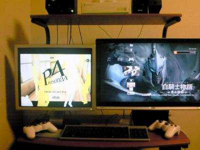 PS3-PS2.jpg
