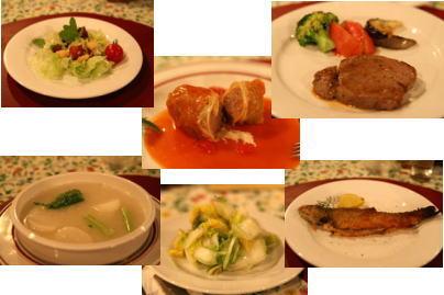 2006-10-14-15-400-d.jpg