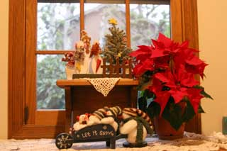 2006-12-14-015-320.jpg