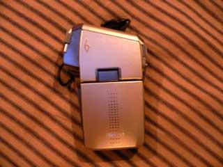2006-6-1-052-320.jpg