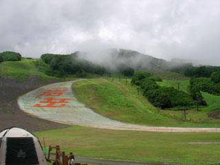 2006-7-16-033-320.jpg