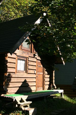 2006-9-23.24-095-320.jpg
