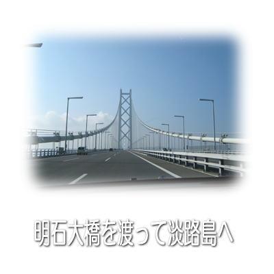 2007-11-10-1.jpg