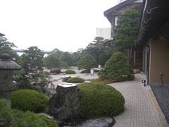 4_08_庭園