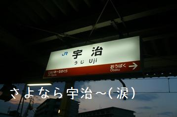 20080306_12.jpg