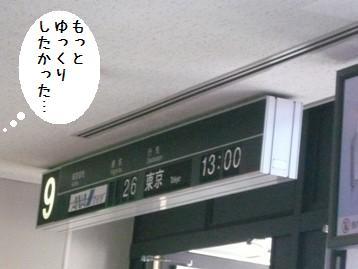20080408_24.jpg