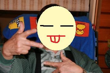 20080415_4.jpg