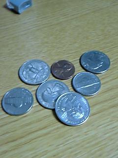 セントコインです