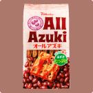p_09azuki14p.jpg