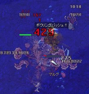 005-01.jpg