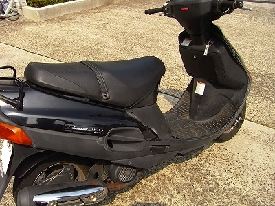 150cc.jpg