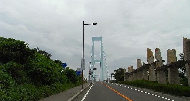 1安芸灘大橋